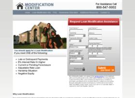 modificationcenter.org