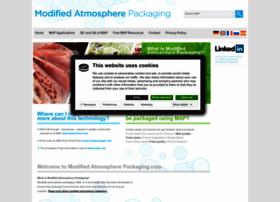 modifiedatmospherepackaging.com