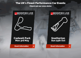 modifiedlive.co.uk