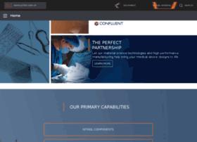 modifiedpolymer.com