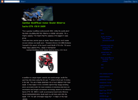 modifikasi-bajaj-pulsar.blogspot.com