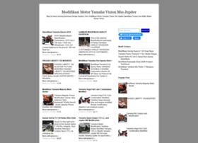 modifikasi-motor-yamaha.blogspot.com