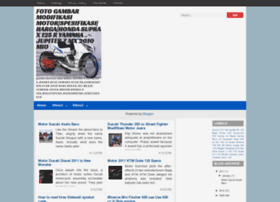 motor yamaha rx king websites and posts on modif motor yamaha rx king