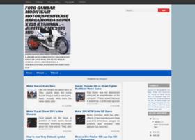 Modif motor yamaha rx king websites and posts on modif motor yamaha rx