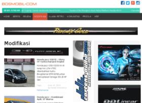 modifikasi.bosmobil.com