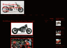 modifikasimotor-ceper.blogspot.com