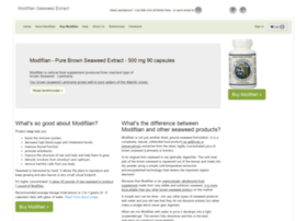 modifilan-seaweed-extract.com