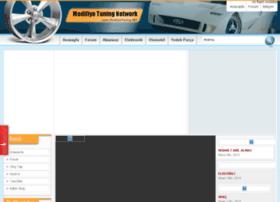 modifiyetuning.net