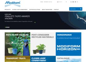 modiform.nl