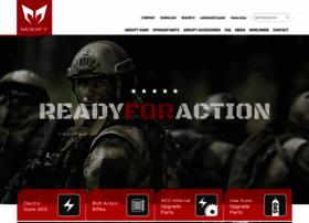 modify.com.tw