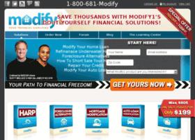 modify1.com