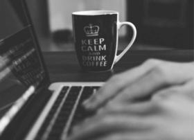 modifycando.com