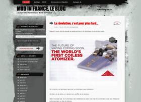 modinfrance.wordpress.com