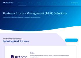 moding.com