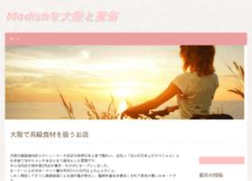 modishblog.com