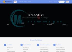 modiyil.com