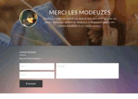 modizy.com