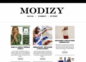 modizy.wordpress.com