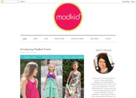 modkidboutique.blogspot.com