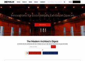 modlar.com
