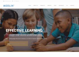 modlin.org