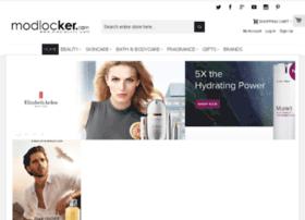 modlocker.com
