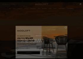 modloft.com