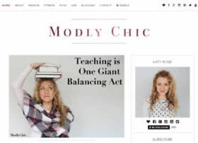 modlychic.blogspot.com
