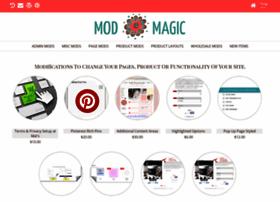 modmagic.com