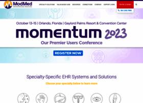 modmed.com