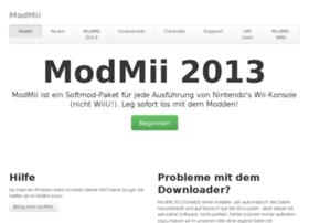 modmii.net