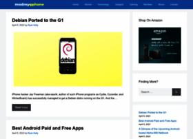 modmygphone.com