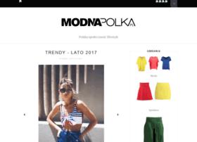 modna-polka.blogspot.com