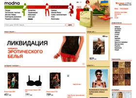 modna.com.ua