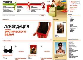 modna.ua