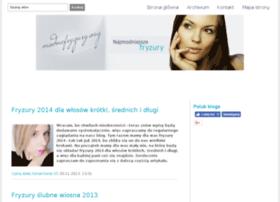 modnefryzury.org