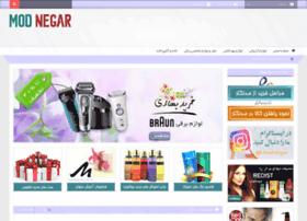 modnegar.com