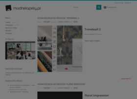 Tapety nowoczesne websites and posts on tapety nowoczesne