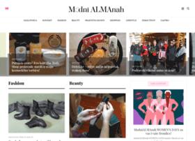modnialmanah.com