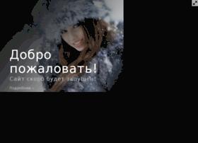 modnoikrasivo.ru