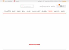 modny-dzieciak.pl