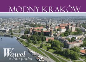 modnykrakow.pl