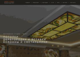 modo-art.com.ua