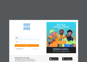 modocorp.domo.com