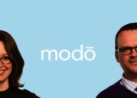 mododesigngroup.com
