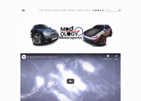 modologymotorsports.com