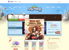modoo.playnetwork.co.kr