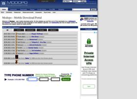 modopo.com