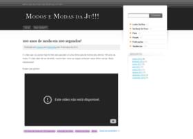 modosemodasdaju.wordpress.com