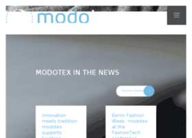 modotex-fashion.com